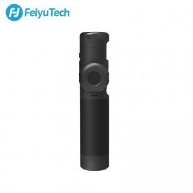Feiyu Tech Hyperlink Remote Controller for Feiyu AK4500 - Black - 3
