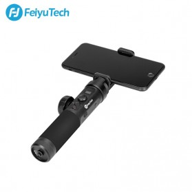 Feiyu Tech Hyperlink Remote Controller for Feiyu AK4500 - Black - 5
