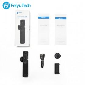 Feiyu Tech Hyperlink Remote Controller for Feiyu AK4500 - Black - 6