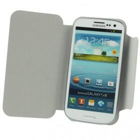 flip-leather-case-cover-pouch-with-holder-for-samsung-galaxy-siii-or ...