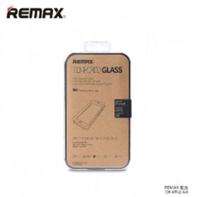 REMAX Jane Series Tempered Glass 0.3mm for iPhone 6/6s with Plastic Package