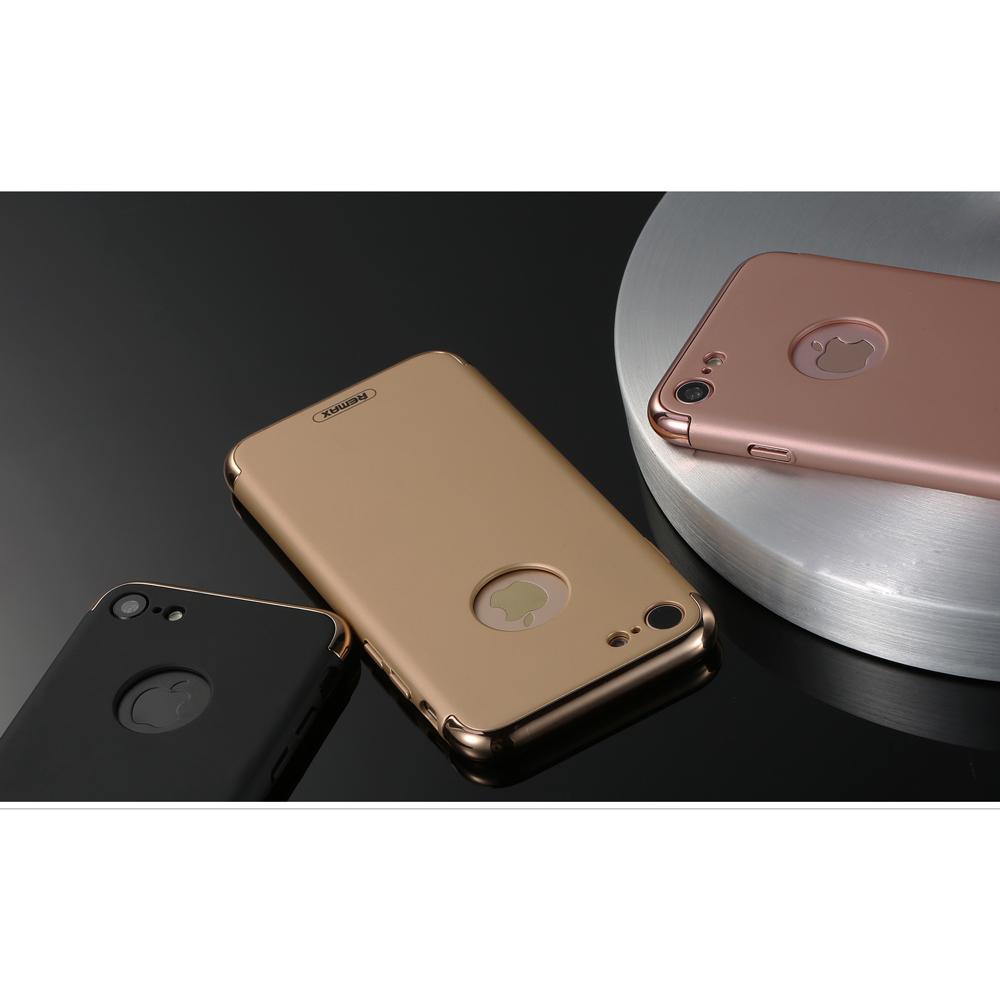 Remax Lock Series Case For Iphone 7 Golden Spec Dan Daftar Harga Ferrari Gold Debossed Leather