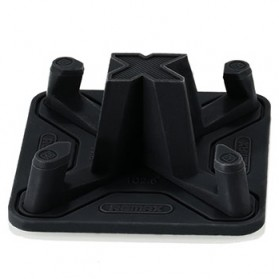 Remax Pyramid Smartphone Holder - RM-C25 - Black