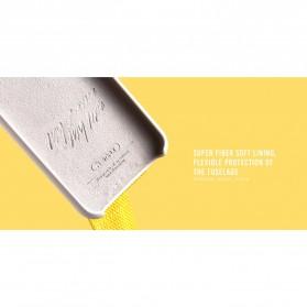 Remax Mathilda Series Hardcase for iPhone 7/8 Plus - Black - 9