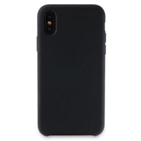 Remax Kellen Series Hardcase for iPhone X - Black