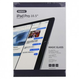 Remax Tempered Glass 0.3mm for iPad Pro 10.5 Inch