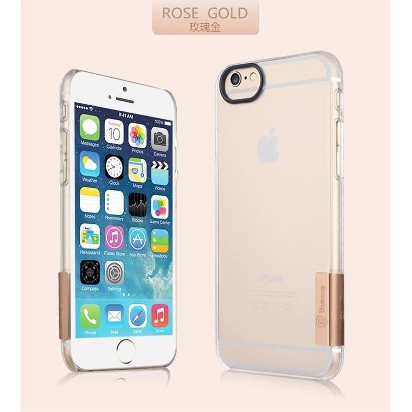 iphone rose gold iphone 6 plus. Black Bedroom Furniture Sets. Home Design Ideas