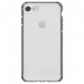 Baseus Armor Hardcase for iPhone 7/8 Plus - Black