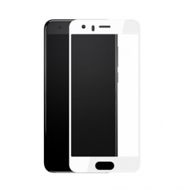 Baseus Tempered Glass for Huawei Honor 9 - White