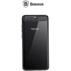 Baseus Suthin Hardcase for Huawei Honor 9 - Black