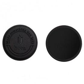 Hoco Magnetic Attractive Disk - CA20 - Black