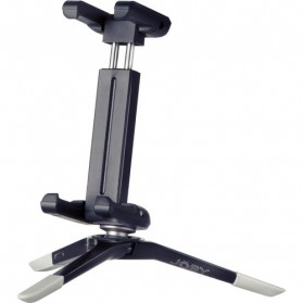 Joby GripTight Micro Stand for Smartphones (XL) - Black/Gray