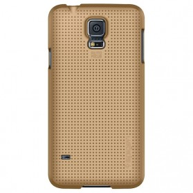 SGP Ultra Fit Case for Samsung Galaxy S5 (OEM) - Brown