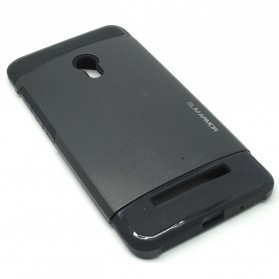 SGP Slim Armor Case for Asus Zenfone 5 (OEM) - Black