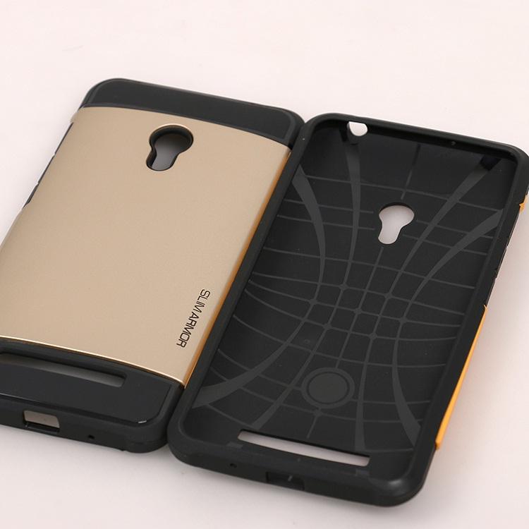 SGP Slim Armor Case For Asus Zenfone 5 OEM