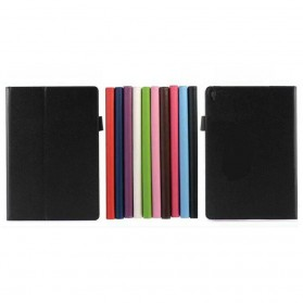 Flip Leather Case for Google Nexus 9 - Pink