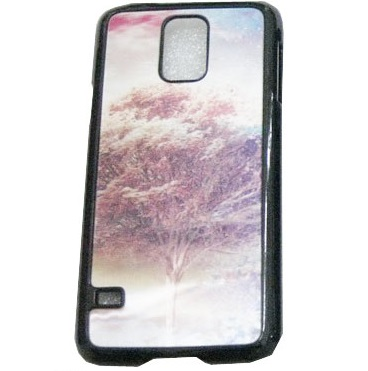 3D Plastic Case for Samsung Galaxy S5 - 50 - 1 ...