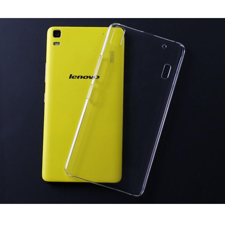 7200 Koleksi Gambar Casing Hp Lenovo K4 Note Terbaru