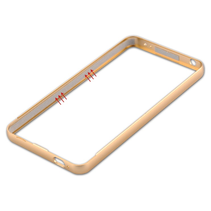 how to open xiaomi note back cover