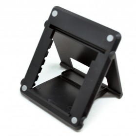 SeenDa Universal Foldable Tablet Holder - PJ6580 - Mix Color