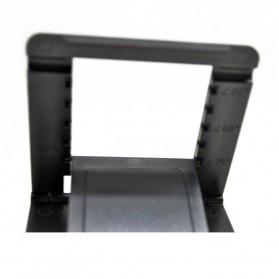 SeenDa Universal Foldable Tablet Holder - PJ6580 - Mix Color - 2