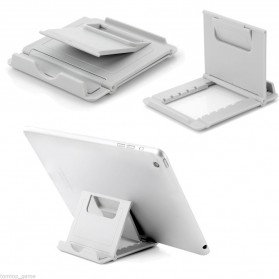 SeenDa Universal Foldable Tablet Holder - PJ6580 - Mix Color - 3