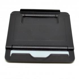 SeenDa Universal Foldable Tablet Holder - PJ6580 - Mix Color - 4