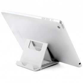 SeenDa Universal Foldable Tablet Holder - PJ6580 - Mix Color - 5