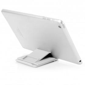 SeenDa Universal Foldable Tablet Holder - PJ6580 - Mix Color - 6