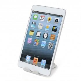 SeenDa Universal Foldable Tablet Holder - PJ6580 - Mix Color - 7