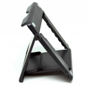 SeenDa Universal Foldable Tablet Holder - PJ6580 - Mix Color - 9