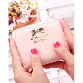 Dompet Kecil Wanita - Pink - 1