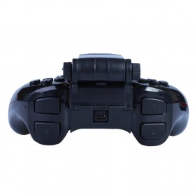 Dobe Bluetooth Wireless Gamepad Joystick for Android - TI-465 - Black - 7