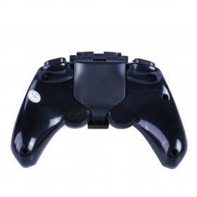 Dobe Bluetooth Wireless Gamepad Joystick for Android - TI-465 - Black - 8