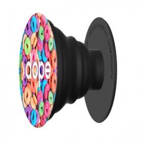 Popsocket Holder Smartphone - Model 4 - Multi-Color - 2