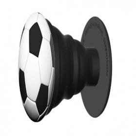 Popsocket Holder Smartphone - Model 5 - Black White - 2