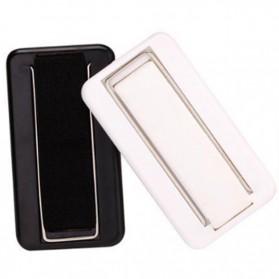 Smart U-Grip Smartphone Holder - Black