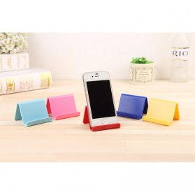 Syrinx Cute Smartphone Holder - SY19 - Multi-Color - 2