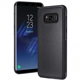 Casing Anti Gravity Samsung Galaxy S8 Plus - Black