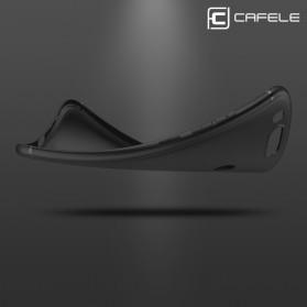 CAFELE TPU Case for Xiaomi Mi A1/5x - Transparent - 5