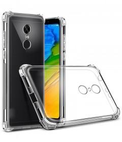 Smartphone Casing Case Hardcase Softcase Harga Murah