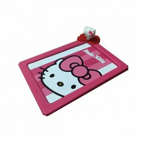 Weifeng Universal Foldable Tablet Stand Holder Wf 316