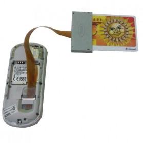 SIM Card Activator Wihua