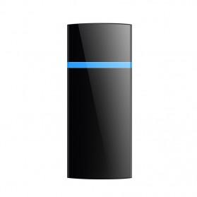USB Bluetooth Receiver 3.5mm - BLS-B1 - Black - 4