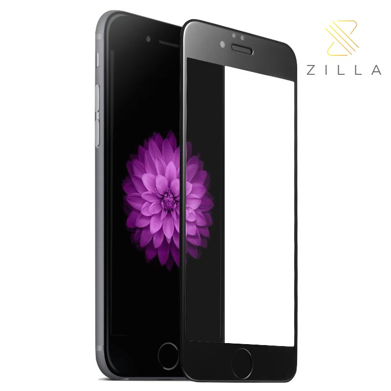 tempered glass 3d iphone