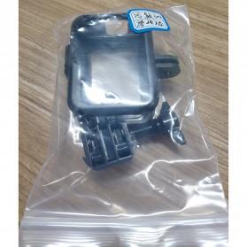 Centechia Frame Housing Case Bumper for GoPro Hero 8 - CH-801 - Black - 12