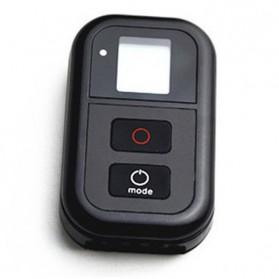 GoPro Wireless Remote Control (OEM) - Black - 2