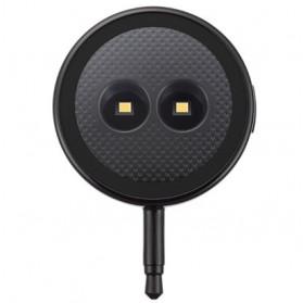 Asus Lolliflash LED Flash for Smartphones and Tablets - Black