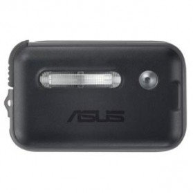 ASUS ZenFlash for Zenfone 2 - Black