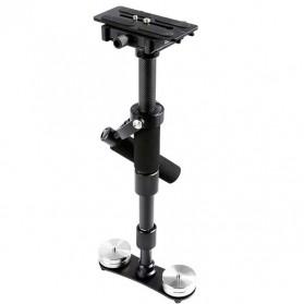 Sevenoak Steadycam Pro Medium Size - SK-SW Pro 2 - Black